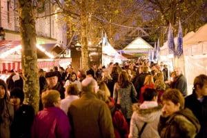 york-christmas-market-abbey